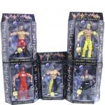 Фигурки Рестлеры (WWE) в ассортименте