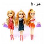 Куклы Красавицы в ассортименте