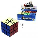 Кубик Рубика Сквэр (square cube)