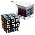 Кубик-Рубик 3*3  с таймером