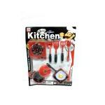 Набор кухни Kitchen