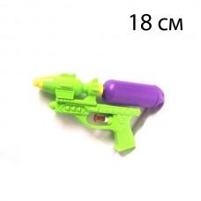 Водный пистолет 901