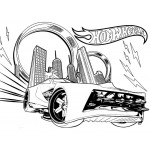 Хот Вилс (Hot Wheel) (10)