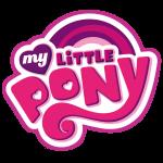 Пони - Little pony (17)