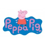 Свинка Пеппа (6)