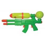 Водяные пистолеты (6)