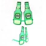 Очки Бутылка