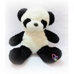 Мягкая игрушка Панда средняя