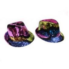Шляпы Диско
