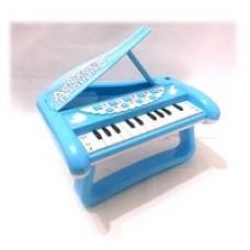 Пианино детское*