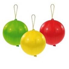 Шары Panch Ball 18 дюйм
