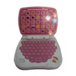 Интерактивный Мой первый ноутбук