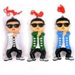 Телефон Gangnam Style (Псай)