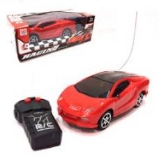 Машина 3D Model Car на радиоуправлении