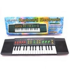 Синтезатор музыкальный*