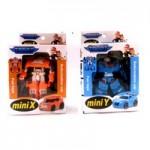 Робот Тобот Mini в ассортименте