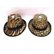 Шляпы Стиляги