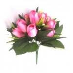 Тюльпан (розовый)  1шт.