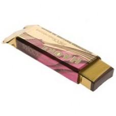Шоколад - Шок