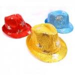 Шляпа Денди