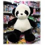 Мягкая игрушка Панда (большая)