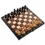 Шахматы 2*