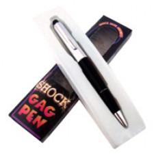 Ручка - Шок