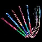 Палка - Спектр светящийся с узором 12шт. по 46 руб.