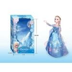 Куколки Frozen Fever