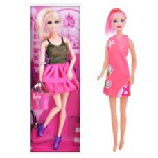 Кукла Pop charm