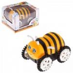 Перевертыш Пчелка