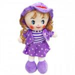 Мягкие Куклы (6)