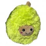 Авокадо (0)