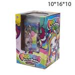 Куклы Poopsie ( Surprise unicorn )  в коробке
