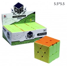 Кубик-Рубика Сквэр-2