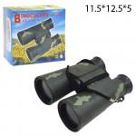 Бинокль (Binoculars)