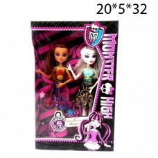 Кукла Monster High (Монстер Хай)