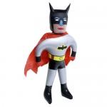 Игрушка надувная Бэтмен