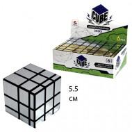 Кубик Рубика (Зеркальный)