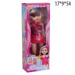Кукла Beuty в ассортименте