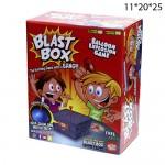 """Настольная игра взрывная коробка """"Blast Box"""""""