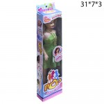 Кукла Pop