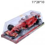 Машина Racing Formula 1