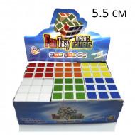 Кубик рубик (Элитный)