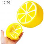Сквиш Лимон/Грейпфрут