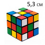 Кубик рубик (Маленький)