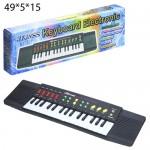 Синтезатор 32 клавиши (Музыкальный)