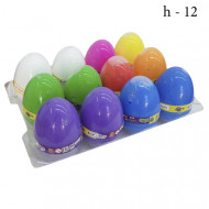 Жвачка для рук в Яйце
