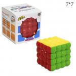 Кубик-Рубика 4*4 Гранёный