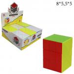 Кубик-Рубика 2*3 Башня